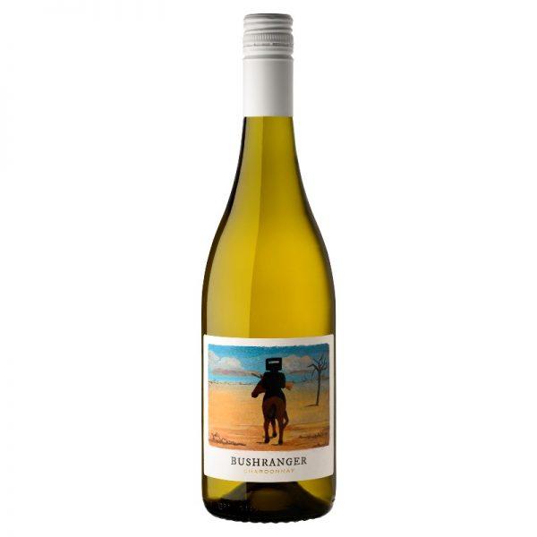 Bushranger Chardonnay