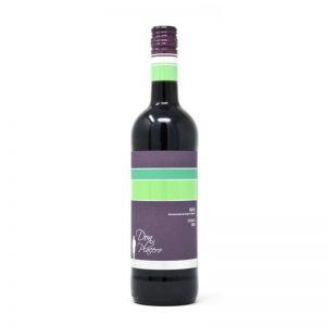 Rioja Don Placero