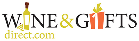 Wine and Gifts logo